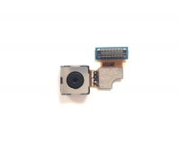 Samsung GT-N7100 Galaxy Note II Camera Module (8Mpix)
