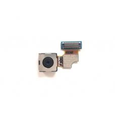Samsung GT-N7100 Galaxy Note II Camera Module (8Mpix)