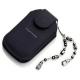 Sony Ericsson Style Beschermtasje IPJ-60 Zwart