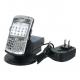 BlackBerry Power Station en Externe Batterij Lader (ASY-12733-006)