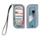 Nokia 7610 Cover CC-202D Grijs
